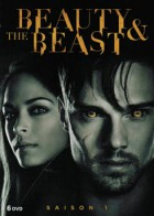 Beauty and The Beast - saison 1