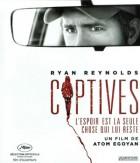 Captives