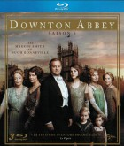 Downton Abbey - saison 6