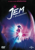 Jem et les Hologrammes