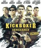 Kickboxer - Vengeance