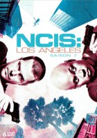 NCIS Los Angeles - saison 7