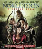 Northmen : A Viking Saga