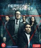 Person of Interest - saison 5