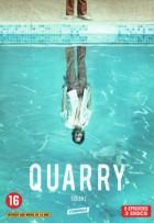 Quarry - saison 1