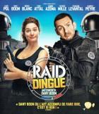 Raid Dingue