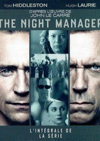 The Night Manager - saison 1