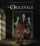 The Originals - saison 1