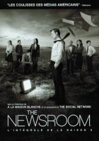 The Newsroom - saison 2