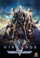 Vikings - saison 2