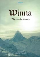 Winna - Chemin des âmes