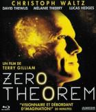 Zero Theorem