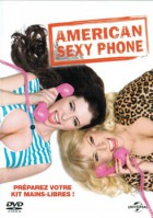 American Sexy Phone