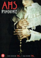 American Horror Story Roanoke (saison 6)
