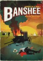 Banshee - Saison 2