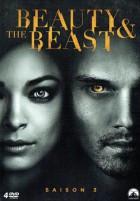 Beauty and the Beast - saison 3