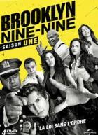 Brooklyn Nine-Nine - saison 1