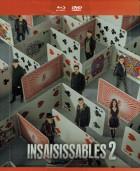 Insaisissables 2