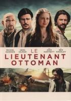 Le lieutenant Ottoman