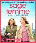 Sage Femme