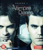 Vampire Diaries - saison 7