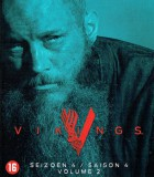 Vikings - saison 4 volume 2